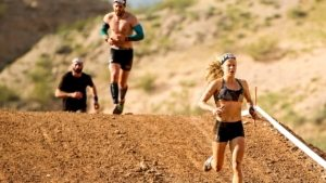 Spartan Race, nutrition, race day nutrition, what to eat, how to eat