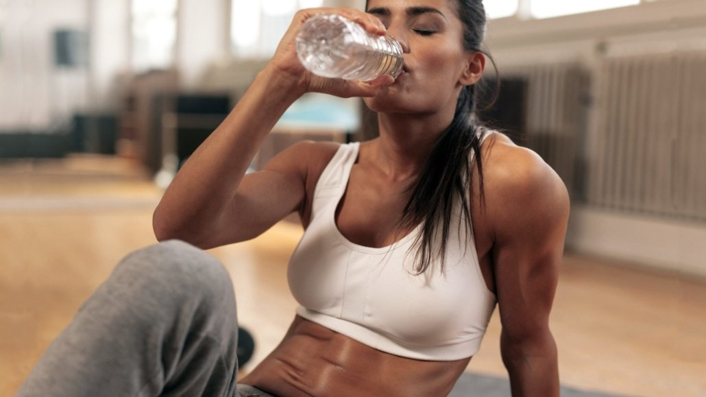 intermittent fasting is one good nutrition protocol. how to taper, tapering, How to train before a race,