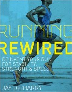 https://www.velopress.com/books/running-rewired/