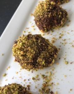 fuel ball pistachios