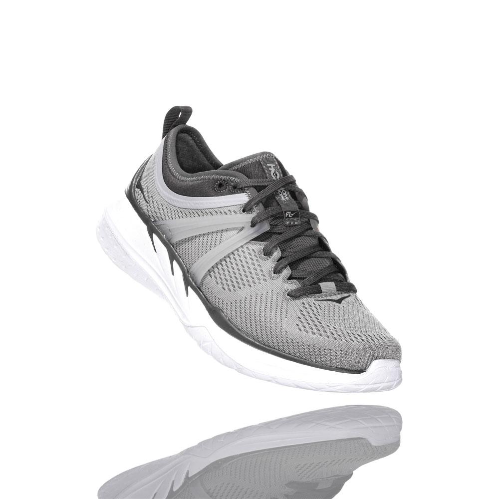 Best Cross Training Shoes: 8 Sneakers