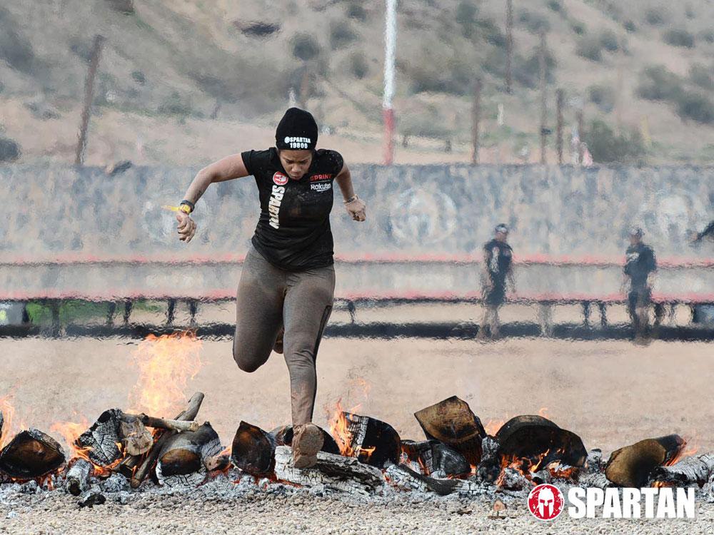 Spartan Transformations Lakisha Watson Moore