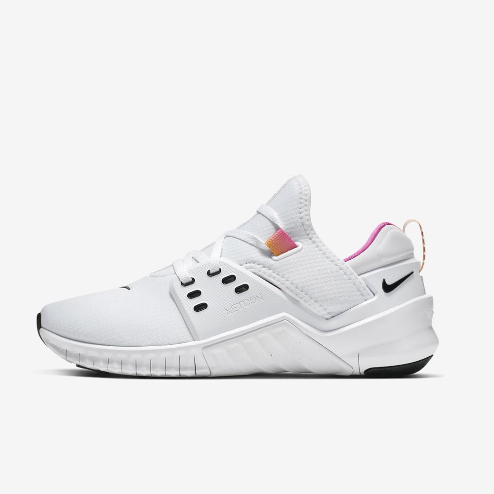 best cross training shoe Nike Free X Metcon 2