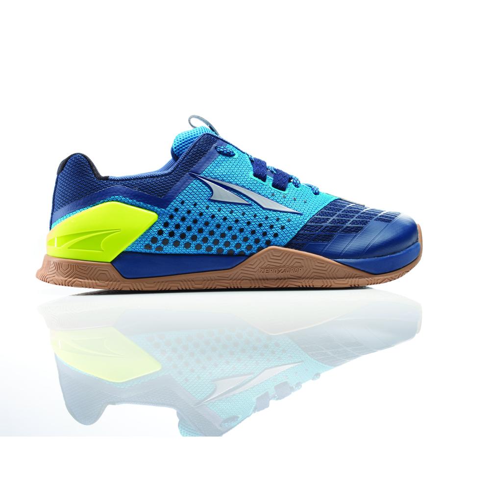 best cross training shoe Altra HIIT XT 2