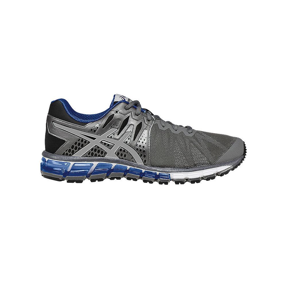 best cross training shoe Asics Gel-Quantum 180 TR