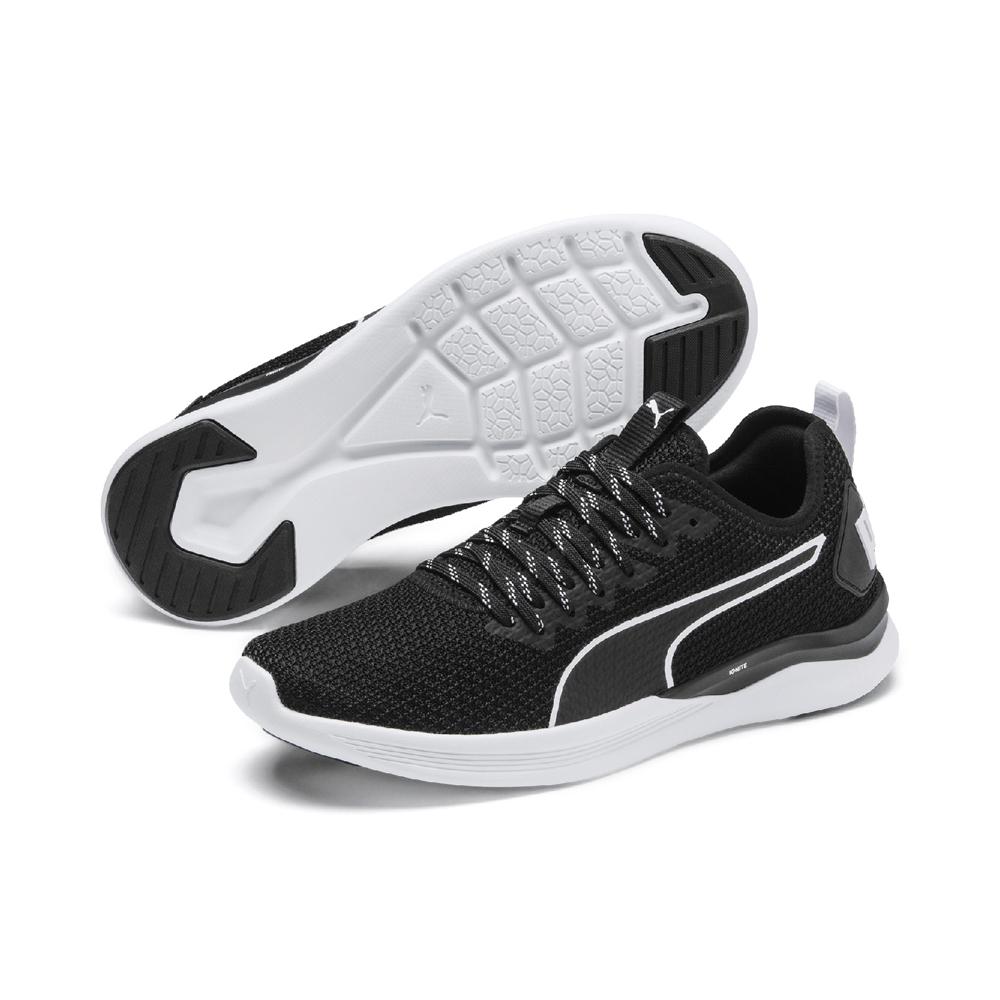 best cross training shoe puma ignite flash training shoe