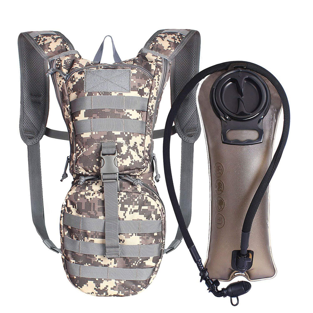 running hydration packs ungear tactical