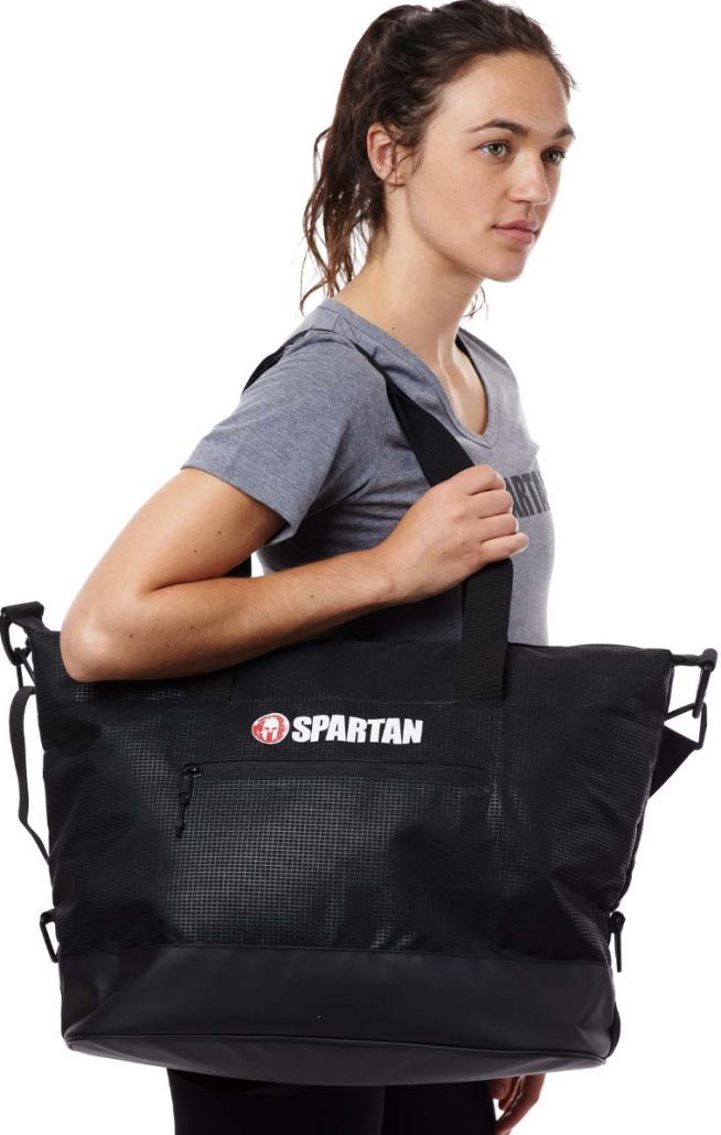 Spartan by Craft Transit Studio Bag