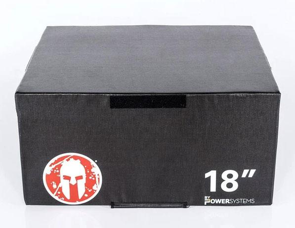 SPARTAN Foam Plyobox SPARTAN Foam Plyobox SPARTAN Foam Plyobox SPARTAN Foam Plyobox SPARTAN Foam Plyobox SPARTAN FOAM PLYOBOX