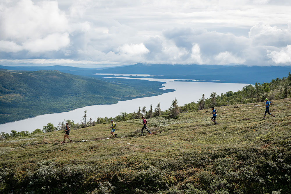 spartan trail world championship
