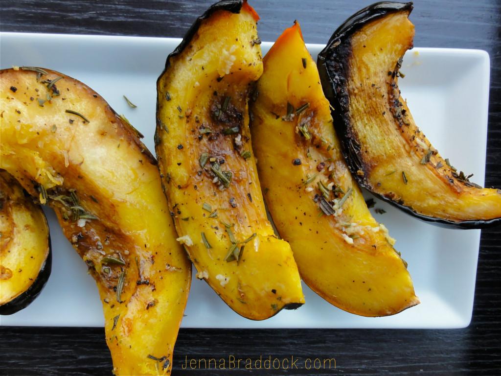 squash heart-healthy slow cooker recipes